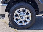 2016 Ford F-250 Crew Cab 4x4, Pickup #T218157A - photo 52
