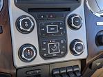 2016 Ford F-250 Crew Cab 4x4, Pickup #T218157A - photo 70