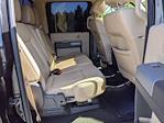 2016 Ford F-250 Crew Cab 4x4, Pickup #T218157A - photo 82