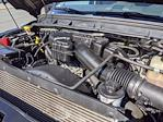 2016 Ford F-250 Crew Cab 4x4, Pickup #T218157A - photo 92