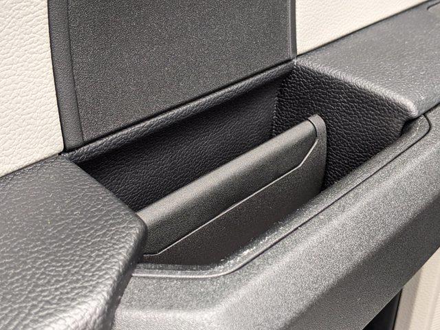 2021 Ford F-550 Crew Cab DRW 4x2, CM Truck Beds Platform Body #T218162 - photo 25