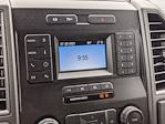 2021 Ford F-550 Crew Cab DRW 4x2, CM Truck Beds Platform Body #T218162 - photo 21