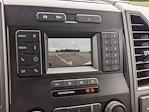 2021 Ford F-550 Crew Cab DRW 4x2, CM Truck Beds Platform Body #T218162 - photo 22