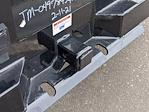 2021 Ford F-550 Crew Cab DRW 4x2, CM Truck Beds Platform Body #T218162 - photo 30
