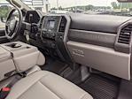 2021 Ford F-550 Crew Cab DRW 4x2, CM Truck Beds Platform Body #T218162 - photo 41