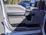 2021 Ford F-350 Crew Cab DRW 4x2, Platform Body #T218169 - photo 15