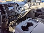 2021 Ford F-350 Crew Cab DRW 4x2, Platform Body #T218169 - photo 26