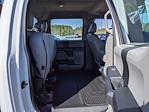 2021 Ford F-350 Crew Cab DRW 4x2, Platform Body #T218169 - photo 38