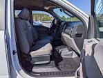 2021 Ford F-350 Crew Cab DRW 4x2, Platform Body #T218169 - photo 42