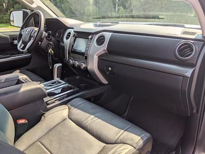 2017 Toyota Tundra Double Cab 4x4, Pickup #T218172A - photo 45