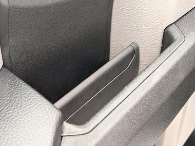 2021 F-350 Regular Cab DRW 4x4,  Stake Bed #T218193 - photo 12