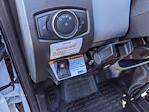 2022 F-750 Crew Cab DRW 4x2,  PJ's Truck Bodies Landscape Dump #T228044 - photo 18