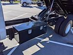 2022 F-750 Crew Cab DRW 4x2,  PJ's Truck Bodies Landscape Dump #T228044 - photo 31