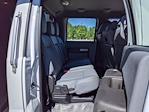 2022 F-750 Crew Cab DRW 4x2,  PJ's Truck Bodies Landscape Dump #T228044 - photo 37
