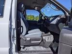 2022 F-750 Crew Cab DRW 4x2,  PJ's Truck Bodies Landscape Dump #T228044 - photo 41