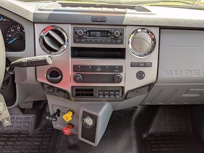2022 Ford F-750 Regular Cab DRW 4x2, Landscape Dump #T280010 - photo 22
