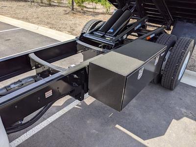 2022 Ford F-750 Regular Cab DRW 4x2, Landscape Dump #T280010 - photo 29