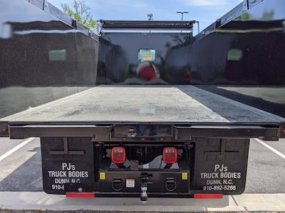 2022 Ford F-750 Regular Cab DRW 4x2, Landscape Dump #T280010 - photo 35