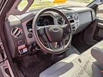 2022 Ford F-750 Regular Cab DRW 4x2, Landscape Dump #T280010 - photo 15
