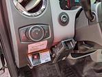 2022 Ford F-750 Regular Cab DRW 4x2, Landscape Dump #T280010 - photo 18