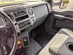2022 Ford F-750 Regular Cab DRW 4x2, Landscape Dump #T280010 - photo 27