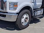 2022 Ford F-750 Regular Cab DRW 4x2, Landscape Dump #T280010 - photo 51