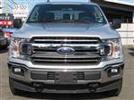 2019 F-150 SuperCrew Cab 4x4, Pickup #20858U - photo 6