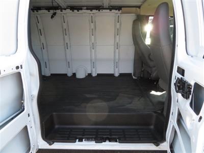 2019 Express 2500 4x2, Empty Cargo Van #21028U - photo 2