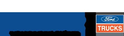Hassett Ford logo