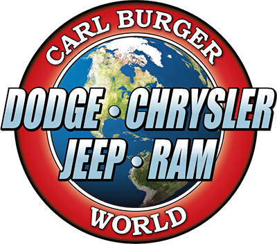 All Commercial Inventory Carl Burger Dodge Chrysler Jeep Ram World