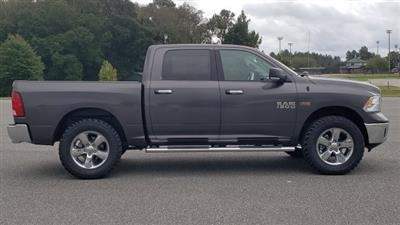 2018 Ram 1500 Crew Cab 4x4,  Pickup #R1003 - photo 21