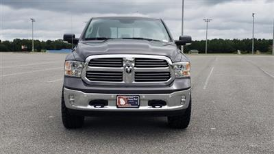 2018 Ram 1500 Crew Cab 4x4,  Pickup #R1003 - photo 22