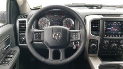 2018 Ram 1500 Crew Cab 4x4,  Pickup #R1003 - photo 23