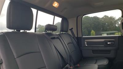 2018 Ram 1500 Crew Cab 4x4,  Pickup #R1003 - photo 29