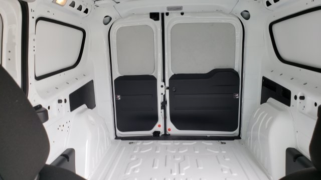 2018 ProMaster City FWD,  Empty Cargo Van #R1053 - photo 20