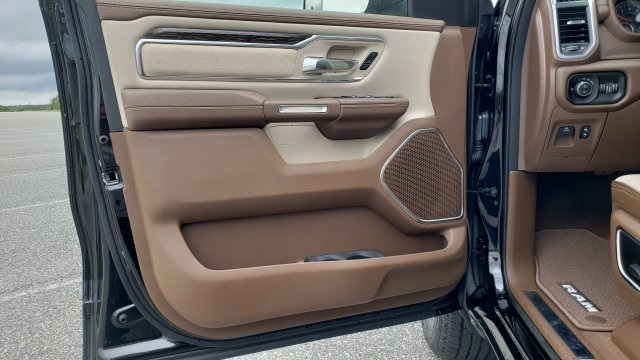 2019 Ram 1500 Crew Cab 4x4,  Pickup #R1074 - photo 50