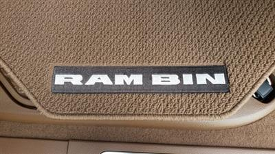 2019 Ram 1500 Crew Cab 4x4,  Pickup #R1074 - photo 41