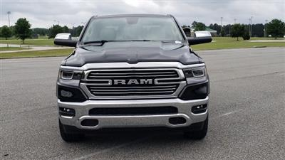2019 Ram 1500 Crew Cab 4x4,  Pickup #R1074 - photo 8