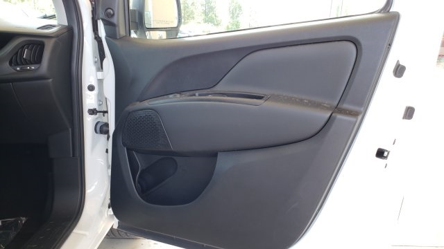 2018 ProMaster City FWD,  Empty Cargo Van #R1132 - photo 34
