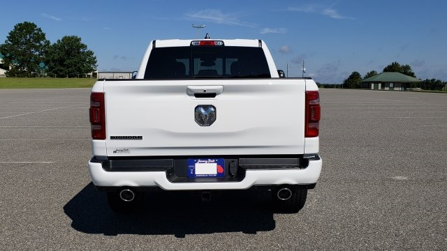 2019 Ram 1500 Crew Cab 4x2,  Pickup #R1134 - photo 14