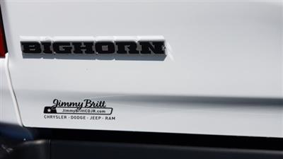 2019 Ram 1500 Crew Cab 4x2,  Pickup #R1134 - photo 12