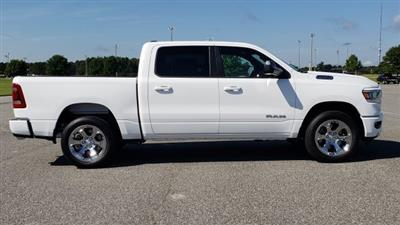 2019 Ram 1500 Crew Cab 4x2,  Pickup #R1134 - photo 16
