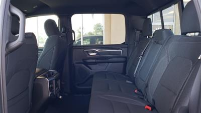 2019 Ram 1500 Crew Cab 4x2,  Pickup #R1134 - photo 19