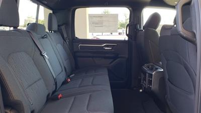 2019 Ram 1500 Crew Cab 4x2,  Pickup #R1134 - photo 21