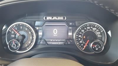 2019 Ram 1500 Crew Cab 4x2,  Pickup #R1134 - photo 26