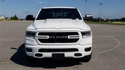 2019 Ram 1500 Crew Cab 4x2,  Pickup #R1134 - photo 7