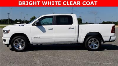 2019 Ram 1500 Crew Cab 4x2,  Pickup #R1134 - photo 8