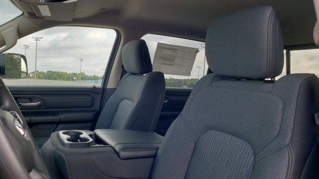 2019 Ram 1500 Crew Cab 4x4,  Pickup #R1142 - photo 18