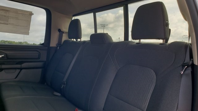 2019 Ram 1500 Crew Cab 4x4,  Pickup #R1142 - photo 27