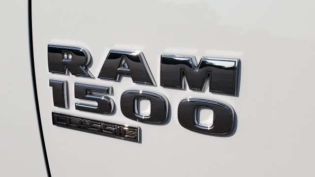 2019 Ram 1500 Quad Cab 4x2,  Pickup #R1146 - photo 12